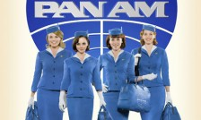 Is Great Customer Service Enough   Pan Am TV Promo