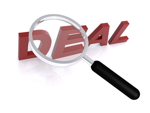3 Ways to Keep Daily Deal Sites from Becoming Customer Turn Offs